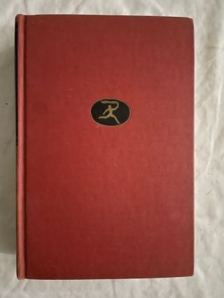The Complete Tales And Poems Of Edgar Allan Poe. Edgar Allan Poe